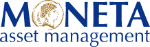 Moneta Asset Management